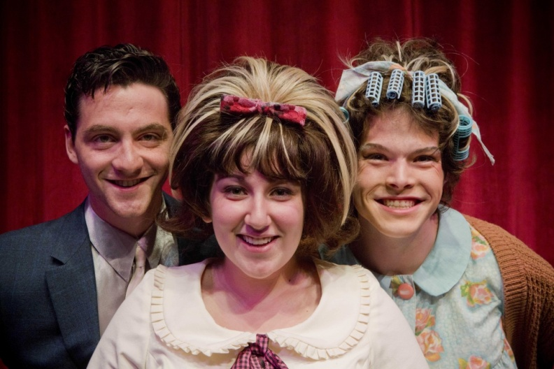 hairspray photo 4.jpg