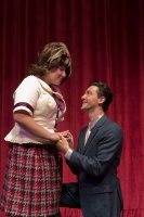 hairspray photo 5.jpg