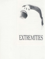1989 Extremities Page 1