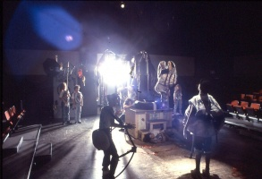 1991 Ubu Cocu directed by Don Boros
