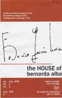 House-of-Bernarda-Alba-Program_Page_01