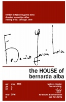Program_Cover_BernardaAlba.jpg