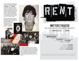 RENT_Program_Insert-week-21 copy.jpg