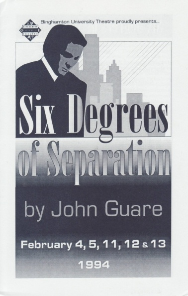 Six Degrees of Separation Cover.JPG
