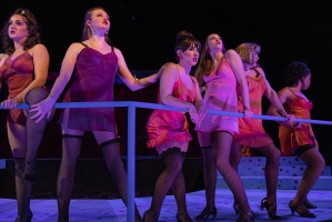 performingarts sweetcharity 2020 26