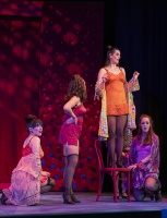 performingarts sweetcharity 2020 87