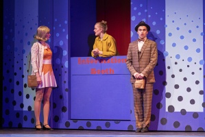 performingarts sweetcharity 2020 89