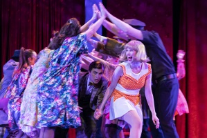 performingarts sweetcharity 2020 116