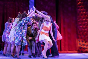 performingarts sweetcharity 2020 117