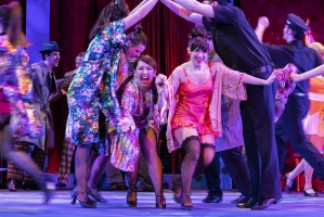 performingarts sweetcharity 2020 119