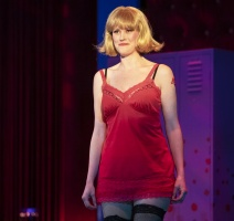 2020-SweetCharity-Theater-47