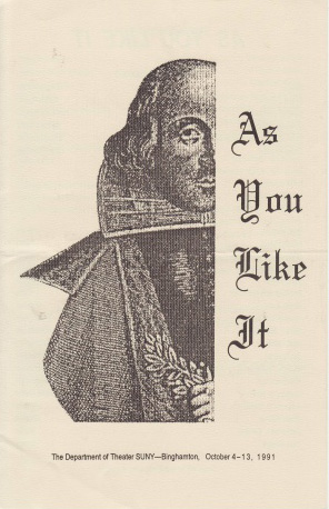As You Like It Cover-me.JPG
